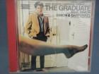 The Graduate - Die Reifeprüfung - Original Soundtrack