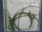 Peter Green Songbook - Tribute