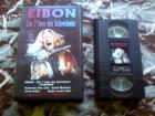 Eibon - Die 7 Tore des Schreckens ( JPV)