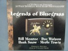 Legends of Blugrass