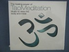 Tao Meditation - Music to relax the Body and Mind