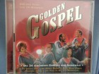 Golden Gospel