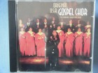 Original USA Gospel Choir