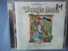 The Jungle Book - Original Soundtrack