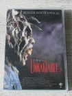 THE UNNAMABLE 2 - WHITE MONSTER 2 - DVD 1.AUFL.- UNCUT