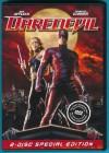 Daredevil - 2 Special Edition DVD mit Vermietrecht s. g. Z.