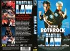 Martial Law (Große Hartbox) NEU ab 1€