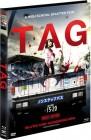 Tag (Mediabook A) NEU ab 1€