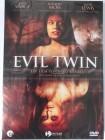 Evil Twin - Horror von Friedhof der Kuscheltiere Regiesseur