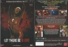 Let there be blood - DVD Mediabook - Neu + OVP