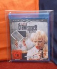 Killerhaus aka Crawlspace (1986) Ascot Elite