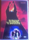 The Burning, DVD, Dragon