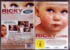 Ricky - Wunder geschehen / DVD NEU OVP