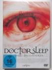 Doctor Sleep – Blutmord – Das letzte Kind - Goran Visnjic