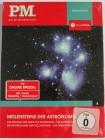 Meilensteine der Astronomie - Kopernikus, Kepler, Galilei