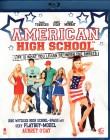 AMERICAN HIGH SCHOOL Blu-ray - sexy Teens Fun - Partyfilm!