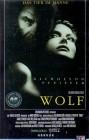 Wolf (29285)