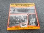 Vom Kaiserreich zur Republik Der 1. Weltkrieg Super-8 Film