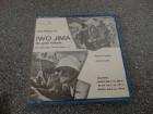 IWO JIMA John Wayne Die große Schlacht --- Super-8 Film