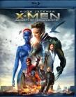 X-MEN Zukunft ist Vergangenheit BLU-RAY Marvel Wolverine