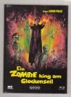 Ein Zombie hing am Glockenseil - Mediabook