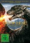 Dragonheart - Die Kraft des Feuers - (Tom Rhys Harries)