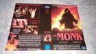 MONK / ORIGINAL COVER