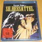 Silbersattel Blu-ray Neu & OVP