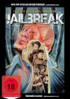 Jailbreak - If you give up, you die (DVD)