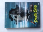 Blu-ray Death Ship Mediabook