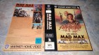 MAD MAX 3 / ORIGINAL COVER ---