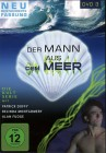 Der Mann aus dem Meer 3 (NEU) ab 1€