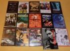 AMATEURFILM INDIE PAKET SAMMLUNG - 15 DVDs