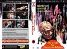 X-Rated: Grotte der vergessenen... (Gr. BR/DVD Hartbox A)