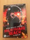 Nightmare Beach Hartbox Cover B Eyecatcher RAR Giallo Lenzi