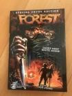 The Forest Hartbox Cover A Eyecatcher RAR
