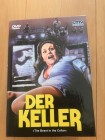 Der Keller Hartbox CMV Trash Collection #78 RAR
