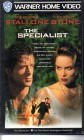 The Specialist (29300)