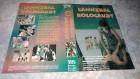 CANNIBAL HOLOCAUST / ORIGINAL COVER