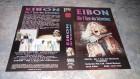 EIBON - DIE 7 TORE DES SCHRECKENS / ORIGINAL COVER