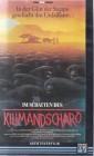 Im Schatten des Kilimandscharo (29303)