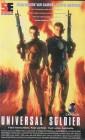 Universal Soldier (29301)