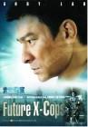 +++ FUTURE  X - COPS  KLEINE HARTBOX AVV +++