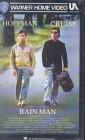 Rain Man (29299)