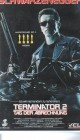 Terminator 2 - Tag der Abrechnung (29308)