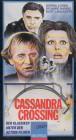 Cassandra Crossing (29296)