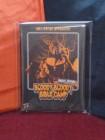 Bloody Bloody Bible Camp (2011) TT Maniacs B LE500