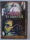 Bride of Re-Animator - uncut