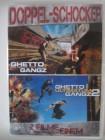 Ghetto Gangz 1 2 - Samurai der Moderne