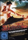 Wushu Warrior (+ Copy To Go Disc) DVD